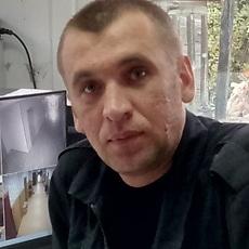 Фотография мужчины Жека, 36 лет из г. Вяземский