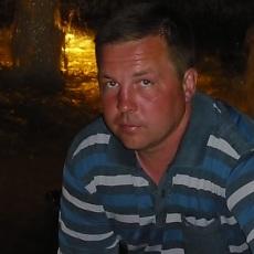 Фотография мужчины Dima, 45 лет из г. Гомель