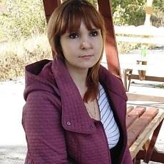 Фотография девушки Юлия, 36 лет из г. Энгельс