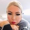 Оксана Алакина, 42 года