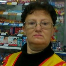Фотография девушки Наталья, 47 лет из г. Балта