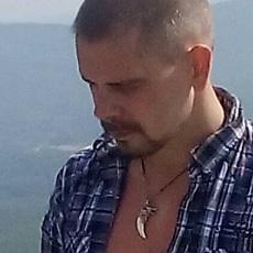 Фотография мужчины Вадим, 37 лет из г. Екатеринбург