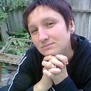Nikka, 38 лет
