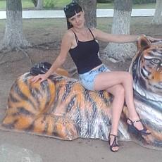 Фотография девушки Анастасия, 34 года из г. Райчихинск