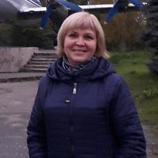 Фотография девушки Наталия, 54 года из г. Сокол