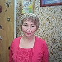 Райхан, 54 года