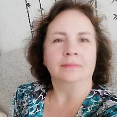 Фотография девушки Анна, 55 лет из г. Находка