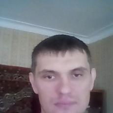 Фотография мужчины Александр, 37 лет из г. Стаханов