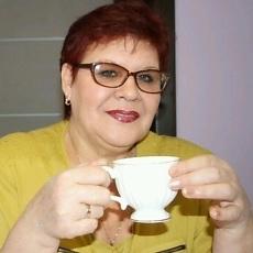 Фотография девушки Лидия, 67 лет из г. Одинцово