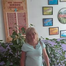 Фотография девушки Леся, 34 года из г. Глобино