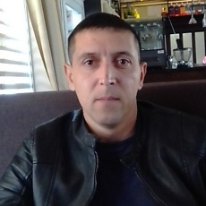 Фотография мужчины Bojfrend, 33 года из г. Днепр