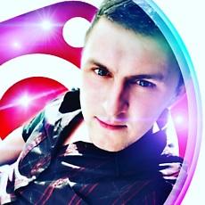 Фотография мужчины Кирил, 26 лет из г. Бобруйск