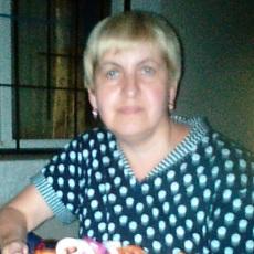 Фотография девушки Елена, 53 года из г. Кольчугино