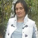 Вита, 35 лет