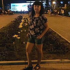 Фотография девушки Ирина, 46 лет из г. Зыряновск