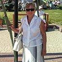 Раиса, 65 лет