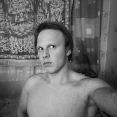 Фотография мужчины Денис, 21 год из г. Приозерск