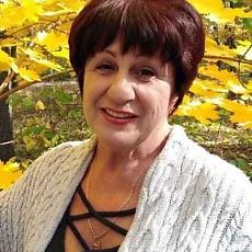 Фотография девушки Любовь, 60 лет из г. Нововоронеж