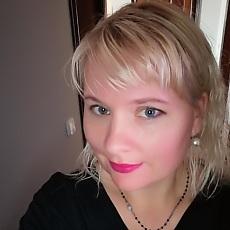 Фотография девушки Наталья, 46 лет из г. Гродно