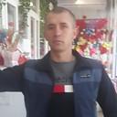 Дем, 35 лет