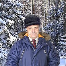 Фотография мужчины Иван, 61 год из г. Бийск