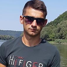 Фотография мужчины Lapytskiy, 23 года из г. Старый Самбор