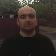 Фотография мужчины Сергей, 33 года из г. Владимир-Волынский