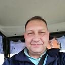 Юрий, 45 лет