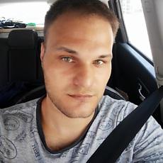 Фотография мужчины Илья, 31 год из г. Краснодар