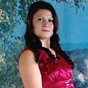 Галина, 34 года