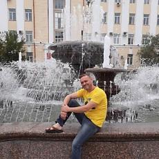 Фотография мужчины Владис, 46 лет из г. Сочи