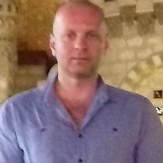 Фотография мужчины Михаил, 44 года из г. Гомель