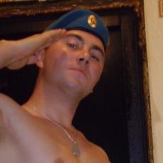 Фотография мужчины Евгений, 31 год из г. Мариинск