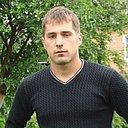 Алекс, 34 года