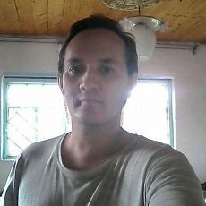 Фотография мужчины Марат, 39 лет из г. Нефтекамск
