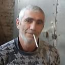 Гарик, 46 лет