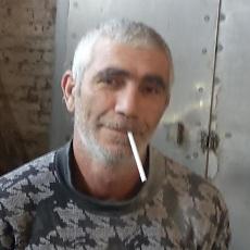 Фотография мужчины Гарик, 47 лет из г. Каменск