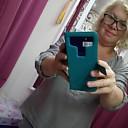 Елена Вторушина, 56 лет