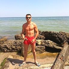 Фотография мужчины Одессей, 42 года из г. Арциз