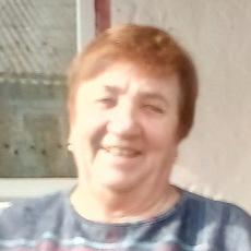 Фотография девушки Анна, 65 лет из г. Ростов-на-Дону