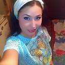 Олеся Мамедова, 30 лет