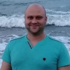 Фотография мужчины Александр, 32 года из г. Полоцк