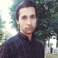 Фотография мужчины Kirill, 29 лет из г. Минск