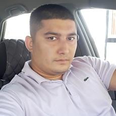 Фотография мужчины Askar, 33 года из г. Ташкент