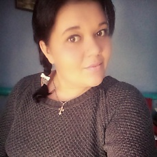 Фотография девушки Марина, 26 лет из г. Баштанка