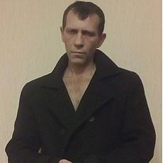 Фотография мужчины Роман, 50 лет из г. Херсон