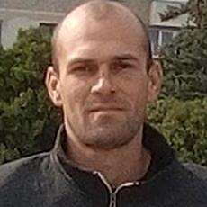 Фотография мужчины Юра Зыбин, 27 лет из г. Сарата