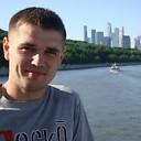 Дмитрий, 35 лет