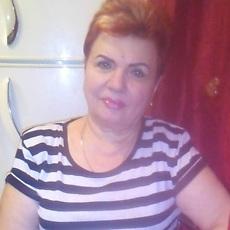 Фотография девушки Вера, 61 год из г. Кривой Рог