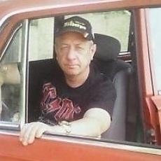 Фотография мужчины Валентин, 51 год из г. Купянск